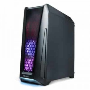 i7 Full PC Lite Package – UHD Video Mixing Editing PC
