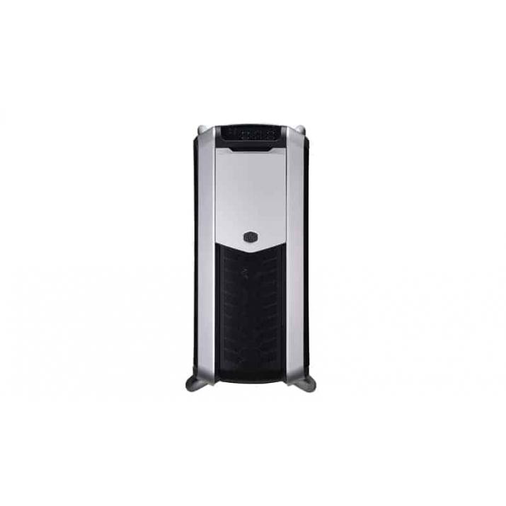 Cooler Master COSMOS II 25TH ANNIVERSARY EDITION Chassis