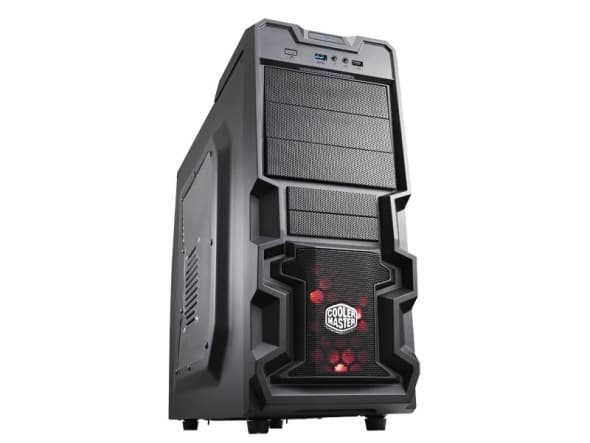 cooler master k380 price, cooler master k380 review, cooler master cabinet 311, cooler master k380 cable management, cooler master k380 amazon, cooler master k380 fan setup, cooler master 310, cooler master smps, cooler master masterbox lite 3.1 review, masterbox lite 3.1 build, masterbox lite 3.1 tg review, cooler master masterbox lite 3.1 tg, cooler master masterbox lite 3.1 build, masterbox lite 3.1 tempered glass, masterbox lite 3.1 atx, masterbox lite 3.1 fan, cooler master h500p review, mastercase h500p review, mastercase h500p price, cooler master h500p build, mastercase h500p amazon, cooler master h500p amazon, h500p newegg, cooler master h500p price, masterbox lite 5 rgb review, masterbox lite 5 rgb price, cooler master masterbox lite 5 rgb review, masterbox pro 5 rgb review, cooler master masterbox pro 5 rgb, cooler master masterbox lite 5 india, masterbox lite 5 build, cooler master masterbox lite 5 rgb price, nVidia, GeForce, Gaming, MSI, Graphics Card, OC, HeatSink, Sea Hawk, GTX, Satyam Film, Kartmy.com, EDIUS Pro 8, EDIUS Project, FCP, Premiere Projects, High Performance, Virtual Reality Ready, DirectX 12 Ready cooler master c700p, cooler master cosmos, cosmos c700p price in india, cooler master c700p price, cooler master cosmos c700p, coolermaster c700p,primeabgb, pc cabinet under 2000, gaming cabinet under 2000, best gaming cabinet under 5000, circle gaming cabinet, gaming cabinet with smps, gaming storage cabinet, pc cabinet under 1000, gaming cabinets cooler master, arcade gaming cabinet