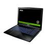 msi, Gaming, Laptop, i7, Kaby lake, Best, laptop, CAD, 3D, Modeling, Video Editing, EDIUS, Project, Premiere, Adobe, Autodesk, MAYA, NX,