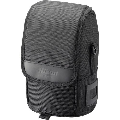 Nikon Lens AF-S NIKKOR 24-70MM F/2.8E ED VR
