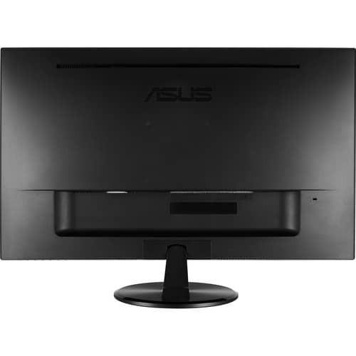 "ASUS VP278H Gaming Monitor - 27"" FHD (1920x1080)"