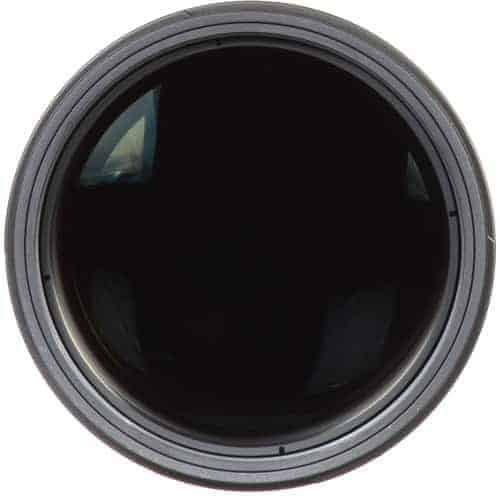 Nikon Lens AF-S NIKKOR 300MM F/4E PF ED VR