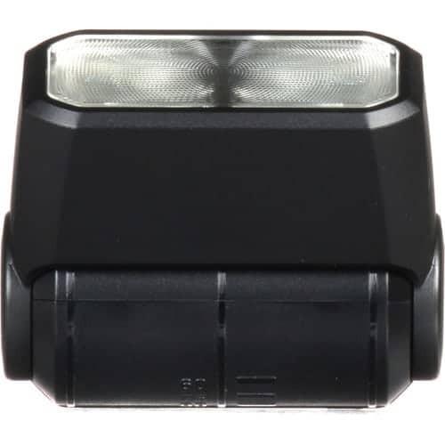 Nikon SB-300 AF Speedlight