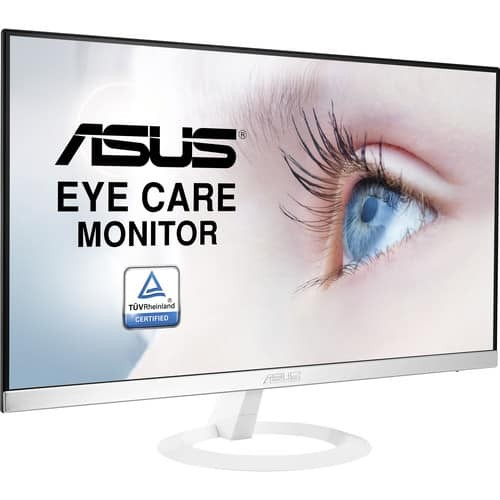 """ASUS VZ239H-W 23"""" inch 16:9 IPS Monitor Full HD"""