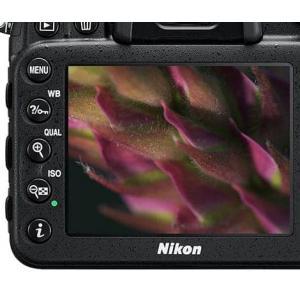 Nikon D7200 DSLR Camera Body, Lens - 18-200mm, 18-140mm, 18-105mm, Includes 16GB (Class 10) SD CARD + Carry Case