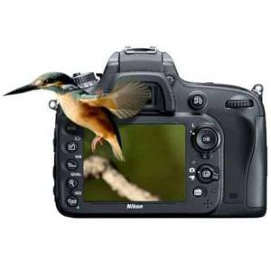 Nikon D610 DSLR Camera With 24-85mm lens Lowepro Photo Hatchback 22L AW
