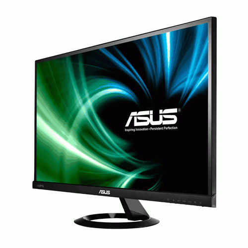 """ASUS VX279Q 27"""" Widescreen LED Backlit LCD Monitor"""