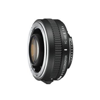 Nikon Lens AF-S TELECONVERTER TC-14E III