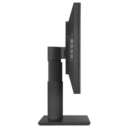 ASUS ProArt PA248Q Professional Monitor - 24 inch (24.1 inch viewable) 16:10 (1920x1200),