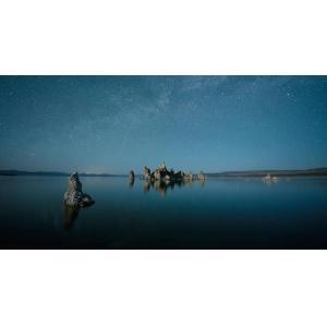 Nikon D750 24.3 MP Digital SLR Camera with 24-120 4G VR Kit