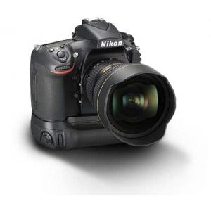 Nikon D810A DSLR Camera (Body Only)