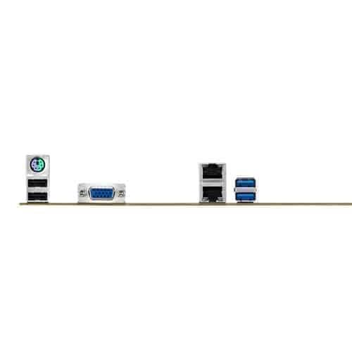 Asus Z10PA-D8C Dual LGA2011-3 Serverboard