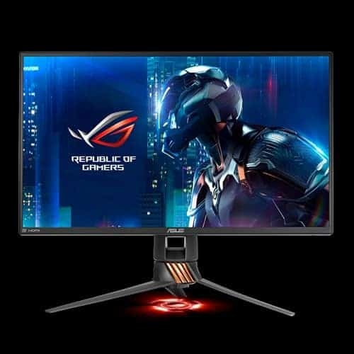 "ASUS ROG Swift PG258Q 24.5"" Full HD 1080p"