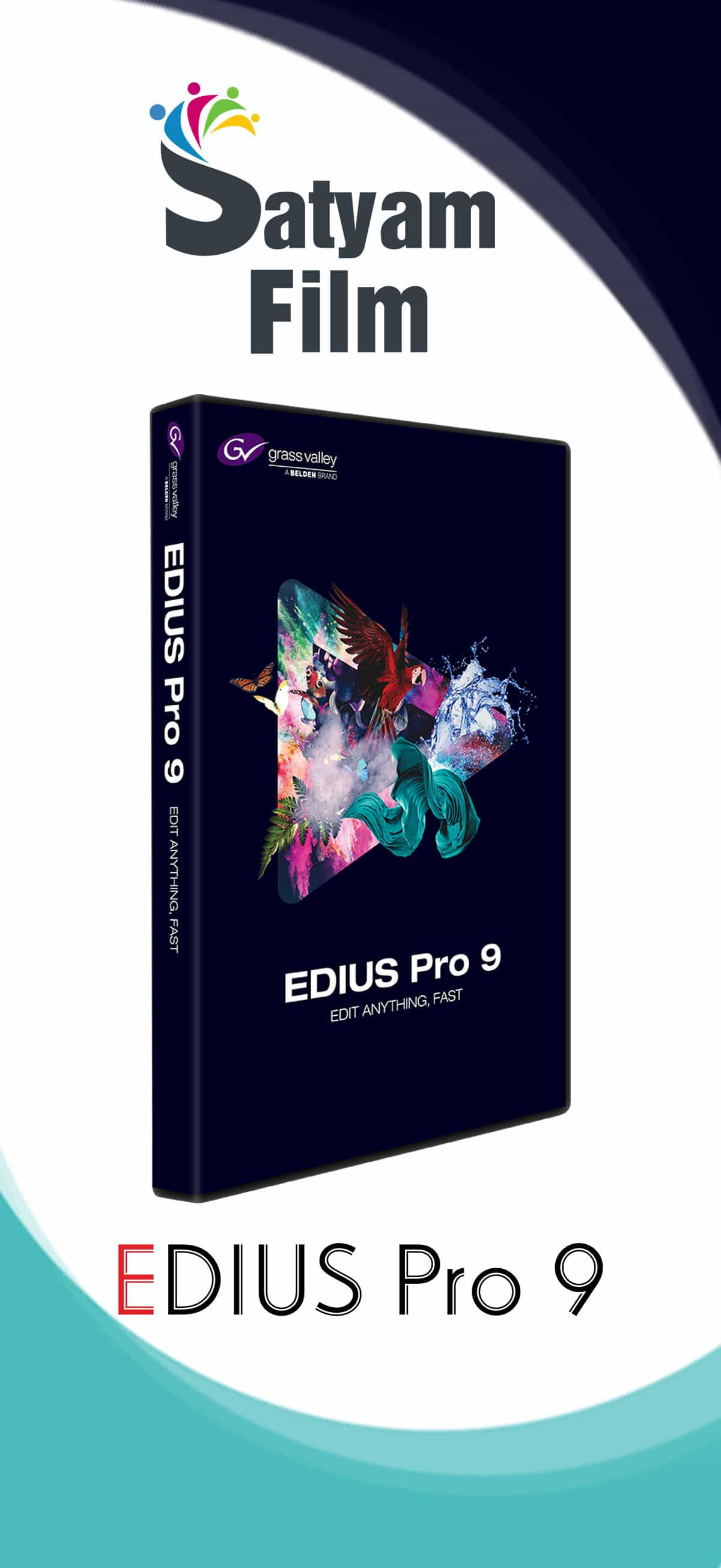 EDIUS 9, Kartmy, Satyam Film, EDIUS 9, Edius 9 Crack, Edius 9 Project, Edius 9 Wedding Project, Grass Valley, Edius 8 Crack, Satyam Film, EDIUS Data, EDIUS DOngle, EDIUS 8 Crack, Satyam Film, Weding Projects Developer, Wedding Project, Effect, Wedding Effects, Adobe After Effects Wedding Projects, After Effects Cinematic Wedding Projects