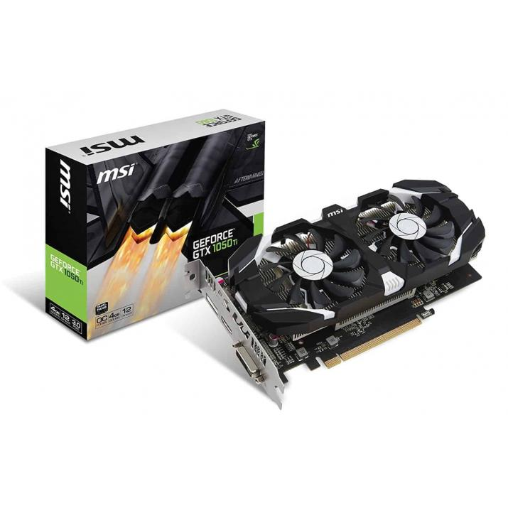 msi gtx 1050 ti 4gb oc dual fan, msi gtx 1050 ti 4gt oc review, msi 1050 ti 4gb oc dual fan, msi gtx 1050 ti price in india, gtx 1050 buy, msi geforce gtx 1050 ti 4gt oc graphics card, gtx 1040 price in india, msi 1050 ti laptop, nvidia graphics card drivers, nvidia graphics card for laptop, nvidia graphics card list, nvidia graphics card price, nvidia graphics card 4gb, nvidia graphics card 2gb, best nvidia graphics card for gaming, graphics card for pc, Satyam Film, Kartmy