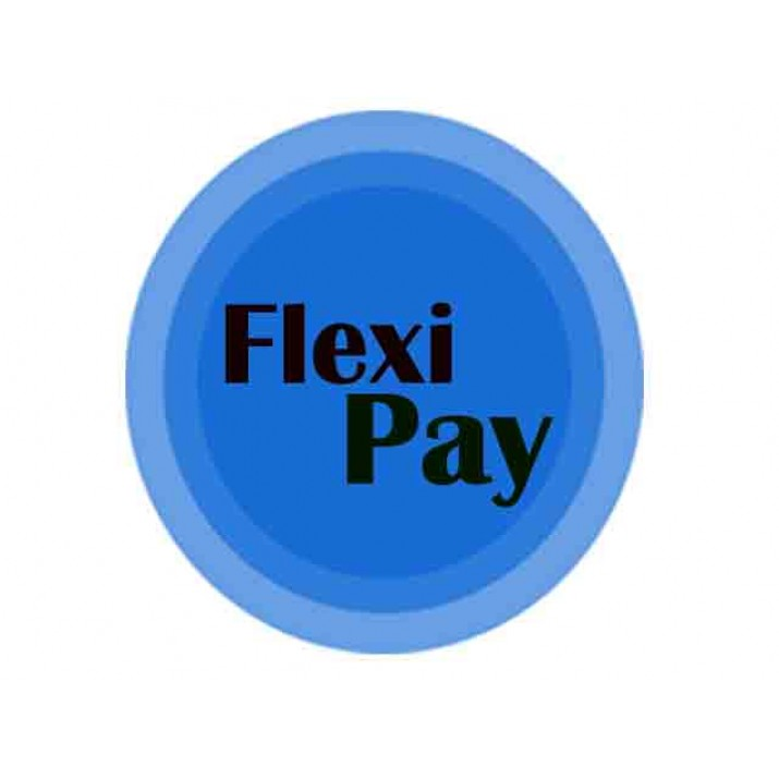 Flexi Pay
