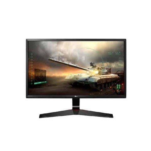 LG, Gaming Monitor, Monitor, 24 Inch, IPS, Full HD, Kartmy