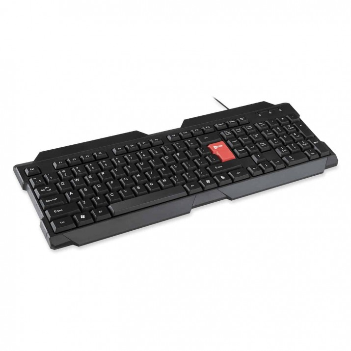 Enter Standard Wireless Keyboard Mouse Combo E-WKB-A Type Wireless Keyboard & Mouse Key pressure 55±1g Effective distance of the key 4.0±0.2mm Power, Buy Enter E-WKM1 Wireless Keyboard & Mouse Combo online at best price in India. Shop online for Enter E-WKM1 Wireless Keyboard & Mouse Combo only on , Buy Enter E-WKM1 Wireless Gaming Keyboard only for Rs. 1120 from ... Dragon War X Q2 Gaming Keyboard and Mouse Combo Wired USB Gaming, satyamfilm kartmy