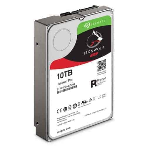 "Seagate 10TB IronWolf Pro 7200 rpm SATA III 3.5"" Internal NAS HDD Model ST10000NE0004, Seagate IronWolf Pro 8TB NAS Internal SATA Hard Drive ST8000NE0021 , Seagate SATA 12 TB NAS DRIVE (IRONWOLF)ST8000VN004: Amazon.in: Computers & Accessories. ... Price: 6,599.00 FREE Delivery.Details. You Save ..... Seagate NAS HDD 2TB SATA 6GB NCQ 64 MB Cache Bare Drive ST2000VN000, ronWolf and IronWolf Pro hard drives are built for network attached storage enclosures providing 24×7 always on accessibility and meet the ever changing, kartmy.com , kartw.com kartnm.com. satyamfilm.com"