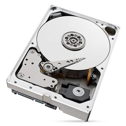 Seagate SATA 12 TB NAS DRIVE (IRONWOLF)ST8000VN004: Amazon.in: Computers & Accessories. ... Price: 6,599.00 FREE Delivery.Details. You Save ..... Seagate NAS HDD 2TB SATA 6GB NCQ 64 MB Cache Bare Drive ST2000VN000, ronWolf and IronWolf Pro hard drives are built for network attached storage enclosures providing 24×7 always on accessibility and meet the ever changing, kartmy.com , kartw.com kartnm.com. satyamfilm.com