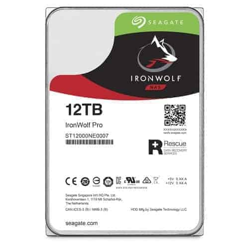"Seagate 12TB IronWolf Pro 7200 rpm SATA III 3.5"" Internal NAS HDD Model ST12000NE0007, Seagate IronWolf Pro 8TB NAS Internal SATA Hard Drive ST8000NE0021 , Seagate SATA 12 TB NAS DRIVE (IRONWOLF)ST8000VN004: Amazon.in: Computers & Accessories. ... Price: 6,599.00 FREE Delivery.Details. You Save ..... Seagate NAS HDD 2TB SATA 6GB NCQ 64 MB Cache Bare Drive ST2000VN000, ronWolf and IronWolf Pro hard drives are built for network attached storage enclosures providing 24×7 always on accessibility and meet the ever changing, kartmy.com , kartw.com kartnm.com. satyamfilm.com"
