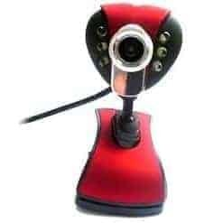 Enter - Web Camera EN-WC50MPR-002 Web camera E-50MPR (Red), Other Sellers on kartmy ... Quantum QHM495LM USB PC Web Camera 25 Mega Pixels Extra Clear with Night Vision and In .... 23MP resolution and enhance them with any of the 16 special effects and 10 background frames that ... Enter E-20MP LED USB Night Vision Mic Desktop PC Laptop Webcam Skype Cam Camera ,