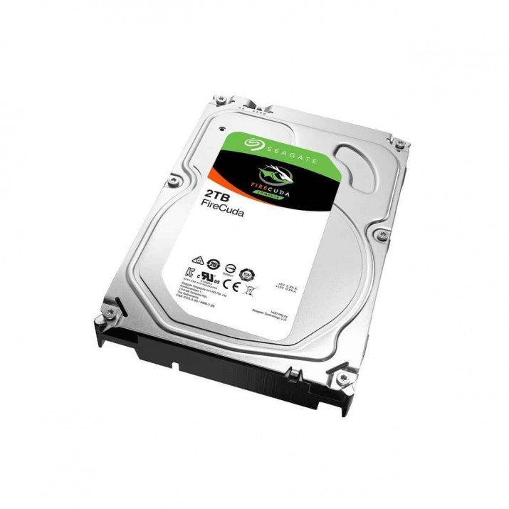 "Seagate FireCuda Gaming SSHD 2TB 7200 RPM 64MB Cache SATA 6.0Gb/s 3.5"" Internal Hard Drive ST2000DX002, Seagate FireCuda Gaming SSHD 1TB 7200 RPM 64MB Cache SATA 6.0Gb/s 3.5"" Internal Hard Drive ST1000DX002, Seagate 1TB FireCuda 1 TB Gaming Hybrid SSHD 2.5"" ST1000LX015 for PC PS4 Laptop Computers & Accessories. ... Price: 6,599.00 FREE Delivery.Details. You Save ..... Seagate NAS HDD 2TB SATA 6GB NCQ 64 MB Cache Bare Drive ST2000VN000, ronWolf and IronWolf Pro hard drives are built for network attached storage enclosures providing 24×7 always on accessibility and meet the ever changing, kartmy.com , kartw.com kartnm.com. satyamfilm.com, The FireCuda hard drive family provides the fastest, biggest, and most durable SSHD family on the ... 2 TB, 1 TB, 500 GB, 2 TB, 1 TB ... Laptop Thin SSHD,"
