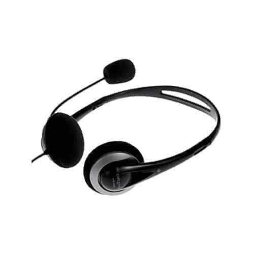 Creative Headset HS 330, Kartmy