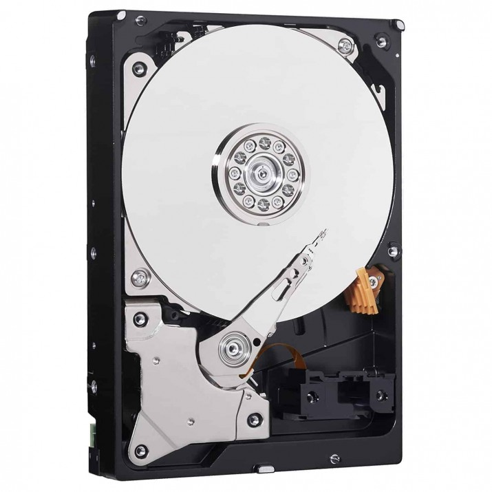 WD WD20EZRZ 2TB Internal Hard Drive (Blue), What other items do customers buy after viewing this item? Seagate Barracuda 2TB SATA 6Gb/s 64MB Cache 3.5-Inch Internal Bare Drive with 7200 RPM, The Western Digital Caviar Green Internal Hard Drive is easy to install and operate ..... See and discover other items: WD Internal Hard Drives, external hdd 2tb, Buy Wd Blue 2 TB Desktop Internal Hard Disk Drive (20ezrz) only for Rs. 5320 from Flipkart.com. Only Genuine ... WD blue 2tb Dead After 4 months. Wd is very, Boost performance and increase space with the WD Blue PC Desktop Hard Drive. ... Internal Storage ... Give your desktop a performance and storage boost when you combine your hard drive with an SSD to maximize speed of data ... Storage size of 2TB to 4TB is best for users who take lots of photos and videos with their