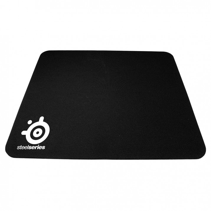 SteelSeries QcK Mini - Mouse Pad 63005, Kartmy