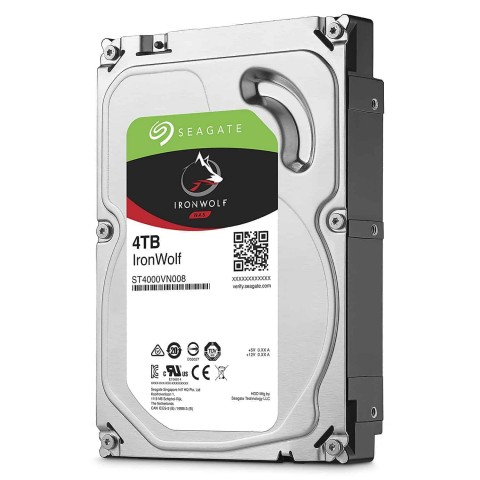 Seagate SATA 4 TB NAS DRIVE (IRONWOLF)ST2000VN004: Amazon.in: Computers & Accessories. ... Price: 6,599.00 FREE Delivery.Details. You Save ..... Seagate NAS HDD 2TB SATA 6GB NCQ 64 MB Cache Bare Drive ST2000VN000, ronWolf and IronWolf Pro hard drives are built for network attached storage enclosures providing 24×7 always on accessibility and meet the ever changing, kartmy.com , kartw.com kartnm.com. satyamfilm.com