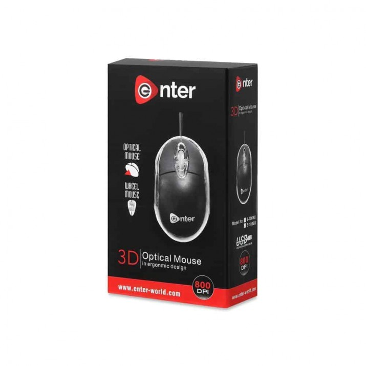 ENTER E-106 BU USB OPTICAL MOUSE 800dpi , Choose from a huge range of mouse from hp, logitech, apple, dell and more. ... OffersNo Cost EMI & 2 More. HP X3500 Wireless Comfort Mouse , Shop for USB, wireless, PS/2 and gaming mice from brands such as Logitech , Dell , HP, Microsoft .... AmazonBasics 3-Button USB Wired Mouse, Buy from the best range of Wireless Mouse, USB Optical Mouse for Laptop and Computer online at best price up, Buy Computer Mouse online at discounted prices on Snapdeal India. Shop online for PS/2, Wireless or USB Mouse for desktop & laptop