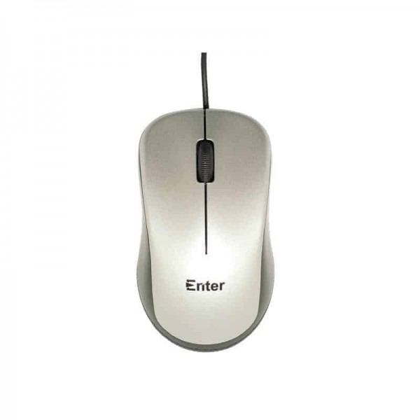 ENTER E-80 BU USB OPTICAL MOUSE 800dpi , Choose from a huge range of mouse from hp, logitech, apple, dell and more. ... OffersNo Cost EMI & 2 More. HP X3500 Wireless Comfort Mouse , Shop for USB, wireless, PS/2 and gaming mice from brands such as Logitech , Dell , HP, Microsoft .... AmazonBasics 3-Button USB Wired Mouse, Buy from the best range of Wireless Mouse, USB Optical Mouse for Laptop and Computer online at best price up, Buy Computer Mouse online at discounted prices on Snapdeal India. Shop online for PS/2, Wireless or USB Mouse for desktop & laptop