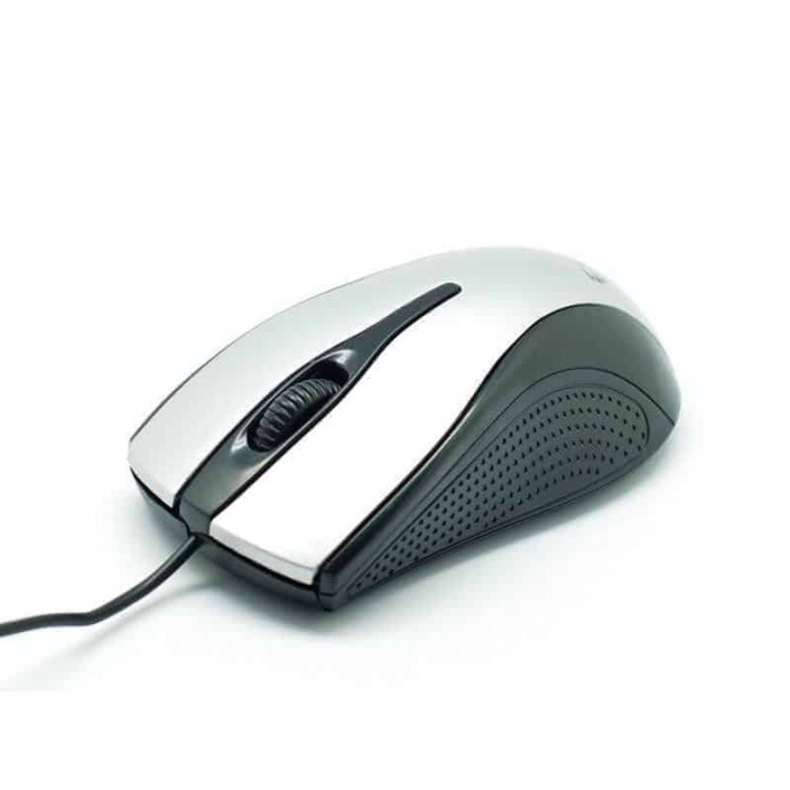 ENTER E-85 BU USB OPTICAL MOUSE 800dpi , Choose from a huge range of mouse from hp, logitech, apple, dell and more. ... OffersNo Cost EMI & 2 More. HP X3500 Wireless Comfort Mouse , Shop for USB, wireless, PS/2 and gaming mice from brands such as Logitech , Dell , HP, Microsoft .... AmazonBasics 3-Button USB Wired Mouse, Buy from the best range of Wireless Mouse, USB Optical Mouse for Laptop and Computer online at best price up, Buy Computer Mouse online at discounted prices on Snapdeal India. Shop online for PS/2, Wireless or USB Mouse for desktop & laptop