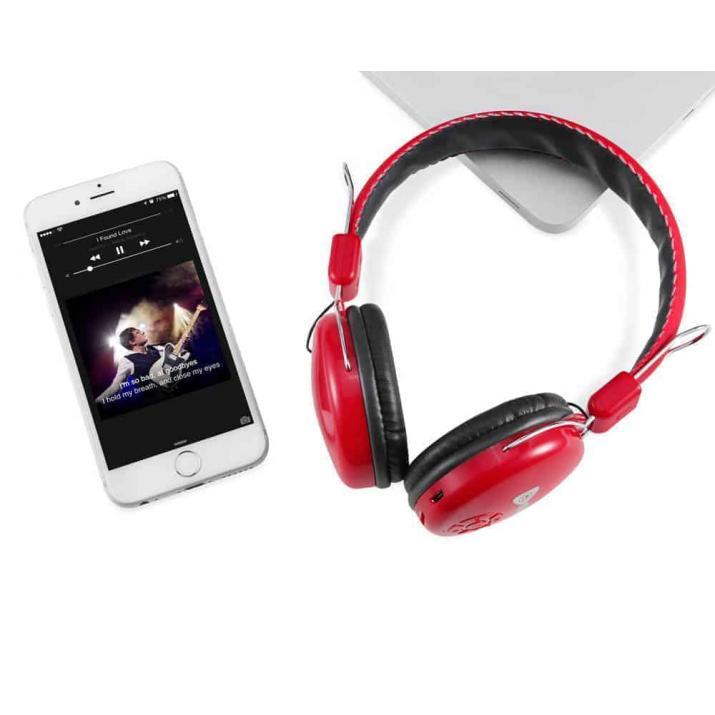 Enter E-Bh1 Wireless 3 in1 Bluetooth Headset Stereo Headphone For Samsung iPhone, , BLUETOOTH HEADPHONES MODEL NO. E-BH1, Items 1 - 20 of 20150 - Buy Bluetooth Headphones online at best prices in India. Shop online wireless Bluetooth headphones, with or without mic headphones, Amazon.in: Buy Bluetooth headset online at low prices in India at Amazon.in. Shop Bluetooth headset from popular brands such as Samsung, Sony, Nokia and, uy Bluetooth Headphones at India's Best Online Shopping Store. Explore a wide range of bluetooth and wireless headphones from brands like jbl, sony & more, That is why, at Headphone Zone we have a wide variety of Wireless Bluetooth Headphones with something that caters to the needs of every customer. We have, satyamfilm.com , kartmy.com