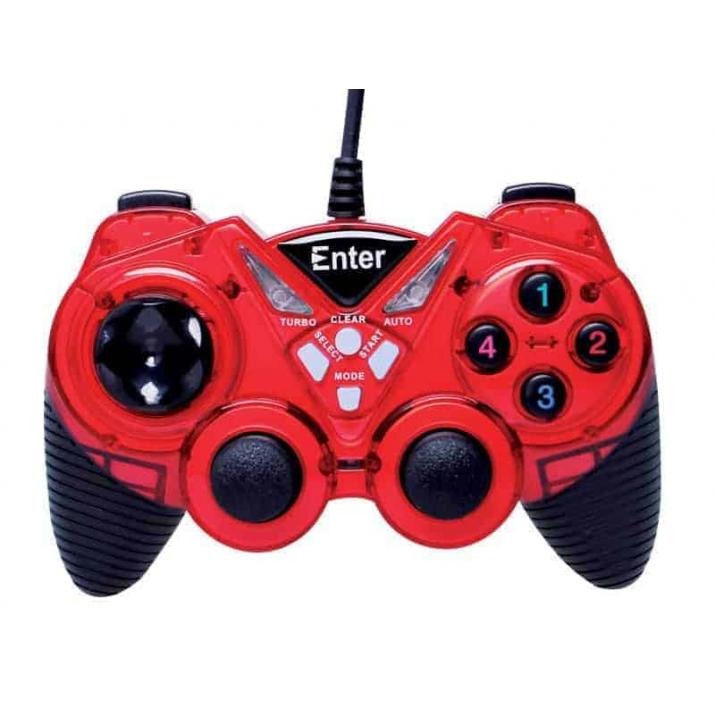 Enter E-GPV10 USB Game Pad MFW Vibration (White), Logitech F310 Gamepad - AP (PC USB Cable Connection) ... Taslar Mocute Wireless Game Controller Gamepad For Android Smartphones, Sony PlayStation DualShock 4 Controller V2 - Midnight Blue Bluetooth Gamepad. Quantum QHM7468-2V USB GAMEPAD Gamepad. Black, Find great deals on eBay for USB Gamepad in Video Game Controllers and Attachments. Shop with confidence, satyamfilm.com , kartmy.com