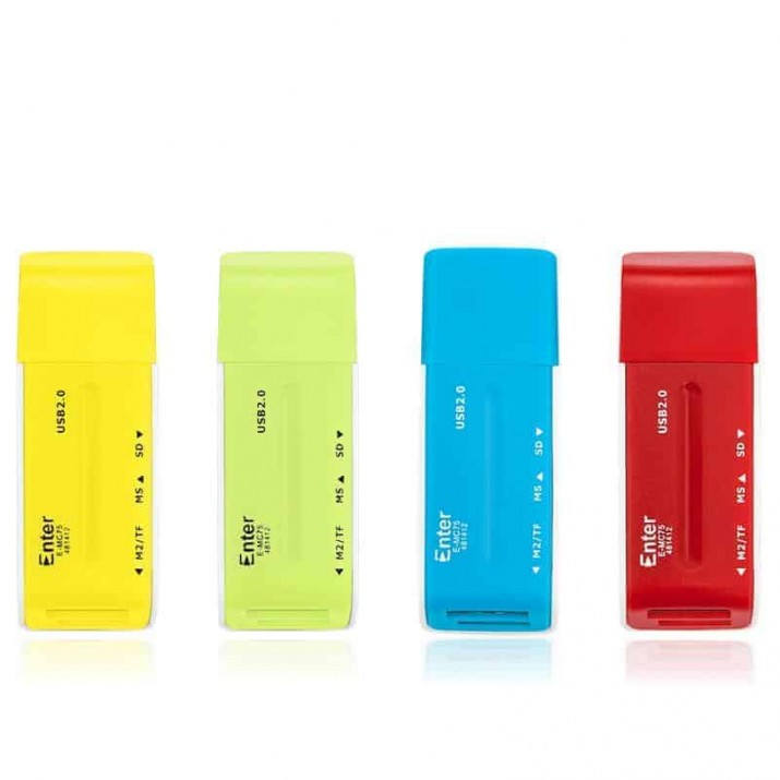 TF Card Reader E-TF29 , Buy Enter (Pack Of 5) E-TF28 High Speed Mini Usb 2.0 Micro SD TF Memory Card Reader Adapter online at low price in India on Amazon.in. Check out Enter (Pack Of 5) E-TF28 High Speed Mini Usb 2.0 Micro SD TF Memory Card Reader Adapter reviews, ratings, features, specifications and browse more Enter products, Buy Enter E-TF23 TF Card Reader - White online at best price in India. Shop online for Enter E-TF23 TF Card Reader - White only on Snapdeal. Get Free Shipping & CoD options across India., satyamfilm.com kartmy.com, TF Card Reader E-TF29 , Buy Enter (Pack Of 5) E-TF28 High Speed Mini Usb 2.0 Micro SD TF Memory Card Reader Adapter online at low price in India on Amazon.in. Check out Enter (Pack Of 5) E-TF28 High Speed Mini Usb 2.0 Micro SD TF Memory Card Reader Adapter reviews, ratings, features, specifications and browse more Enter products, Buy Enter E-TF23 TF Card Reader - White online at best price in India. Shop online for Enter E-TF23 TF Card Reader - White only on Snapdeal. Get Free Shipping & CoD options across India., satyamfilm.com kartmy.com
