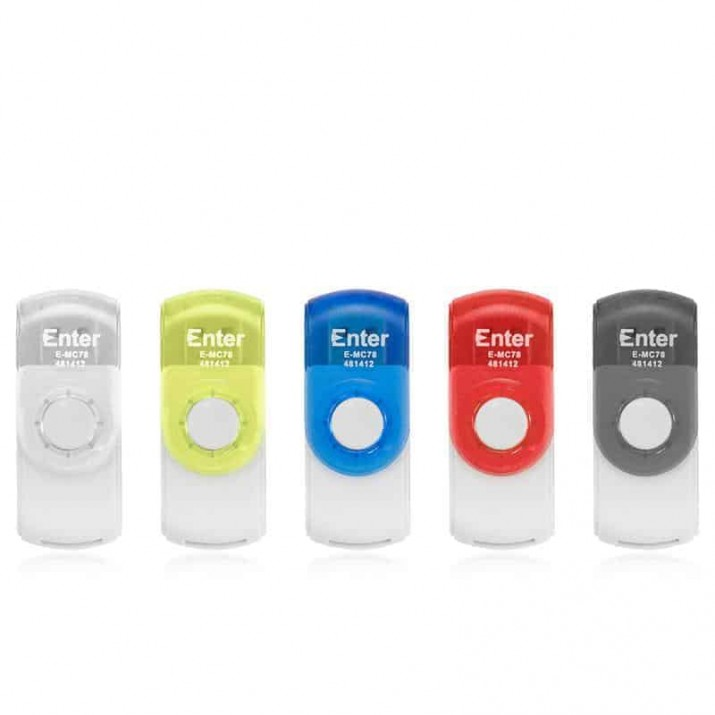 USB Card Reader All in1 Ext Enter E-MC78, TF Card Reader E-TF29 , Buy Enter (Pack Of 5) E-TF28 High Speed Mini Usb 2.0 Micro SD TF Memory Card Reader Adapter online at low price in India on Amazon.in. Check out Enter (Pack Of 5) E-TF28 High Speed Mini Usb 2.0 Micro SD TF Memory Card Reader Adapter reviews, ratings, features, specifications and browse more Enter products, Buy Enter E-TF23 TF Card Reader - White online at best price in India. Shop online for Enter E-TF23 TF Card Reader - White only on Snapdeal. Get Free Shipping & CoD options across India., satyamfilm.com kartmy.com, TF Card Reader E-TF29 , Buy Enter (Pack Of 5) E-TF28 High Speed Mini Usb 2.0 Micro SD TF Memory Card Reader Adapter online at low price in India on Amazon.in. Check out Enter (Pack Of 5) E-TF28 High Speed Mini Usb 2.0 Micro SD TF Memory Card Reader Adapter reviews, ratings, features, specifications and browse more Enter products, Buy Enter E-TF23 TF Card Reader - White online at best price in India. Shop online for Enter E-TF23 TF Card Reader - White only on Snapdeal. Get Free Shipping & CoD options across India., satyamfilm.com kartmy.com