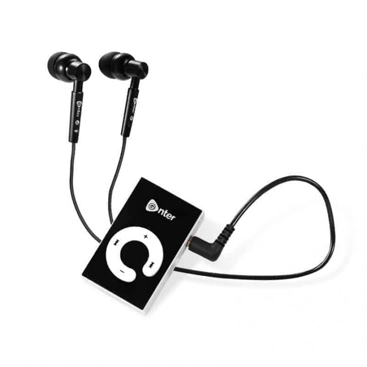 Shop Enter Portable MP3 Player Black [E-MP310] online at lowest price in India. Get specifications, reviews, features, best deals & offers for Enter Portable MP3, Enter offer mp3 Player in best quality and good sound effect,File Format Supported : MP3 Battery : Built-in 90mAh Lithium Battery Playtime : Around 3hours, Shopclues coupons, shopclues is comes with a discount voucher for babay bed.Buy Recron Lullaby Portable Bed for Newborns (Free Mattress Protector worth , Amazon.in: Buy Enter Neckband MP3/FM Player E-NB4 online at low price in India on Amazon.in. Check out Enter Neckband MP3/FM Player E-NB4n satyamfilm kartmy