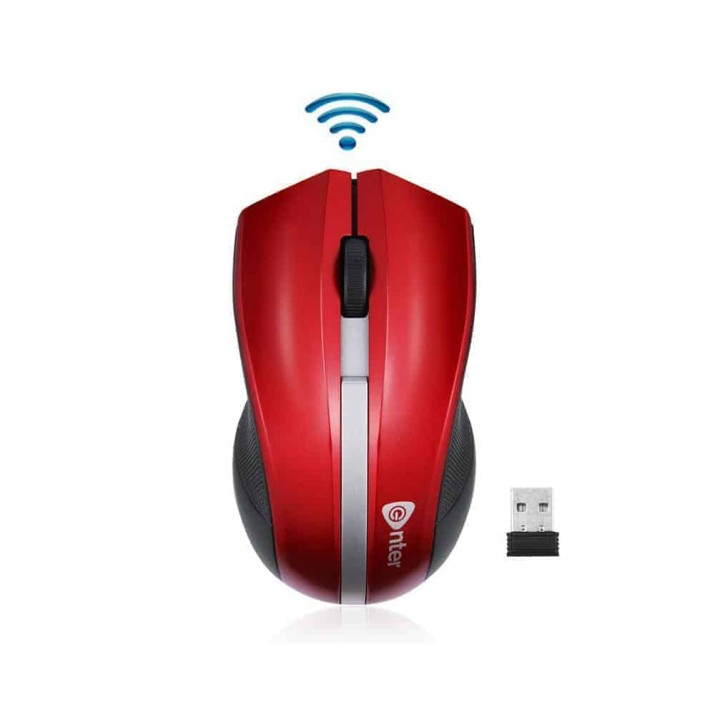 Enter E-W58BU 2.4GHz 1600DPI USB Wireless Optical Mouse Mice For Laptop Desktop PC, , Enter Wireless Optical Wheel 1600dpi Mouse E-W57, ENTER E-107 BU USB OPTICAL MOUSE 800dpi , Choose from a huge range of mouse from hp, logitech, apple, dell and more. ... OffersNo Cost EMI & 2 More. HP X3500 Wireless Comfort Mouse , Shop for USB, wireless, PS/2 and gaming mice from brands such as Logitech , Dell , HP, Microsoft .... AmazonBasics 3-Button USB Wired Mouse, Buy from the best range of Wireless Mouse, USB Optical Mouse for Laptop and Computer online at best price up, Buy Computer Mouse online at discounted prices on Snapdeal India. Shop online for PS/2, Wireless or USB Mouse for desktop & laptop