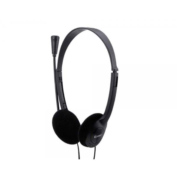 HEADPHONES WITH MIC MODEL NO. EH-02AVC, tems 1 - 20 of 1652 - Wireless Headphones: Buy Wireless Headphones, Headsets with Mic at best prices on Snapdeal. Shop online for headphones with mics, Check out HP B4B09PA Headphones with Mic reviews, ratings, features, specifications and browse more HP products online at best prices , Buy Wired Headphones & Headsets online at Paytmmall.com. Shop for Mobile Headphones, Headphones with Mic, in ear headphones, over the, satyamfilm , kartmy