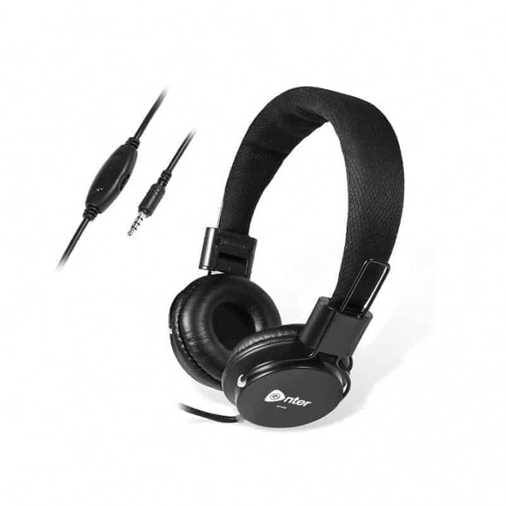 Enter HEADPHONES WITH MIC MODEL NO. EH-25, Buy Enter EH-55 Wired Headphone With Mic(Black and Red) online at low price in India ... Item model number, EH-55 .... Soun quality is everage and volume is not so loud along with this performance of microphone is not good for youtubers, satyamfilm , kartmy