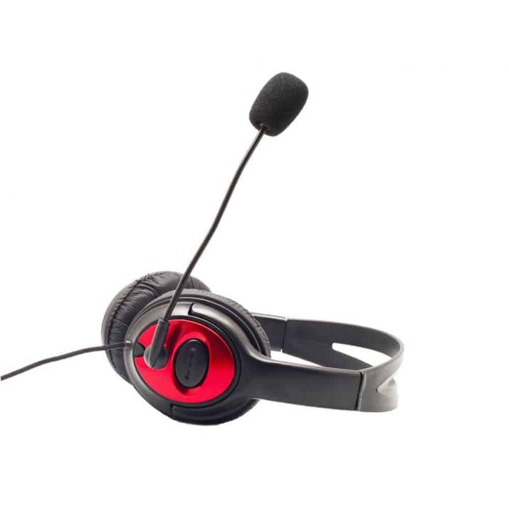 Enter HEADPHONES WITH MIC MODEL NO. EH-55, Buy Enter EH-55 Wired Headphone With Mic(Black and Red) online at low price in India ... Item model number, EH-55 .... Soun quality is everage and volume is not so loud along with this performance of microphone is not good for youtubers, satyamfilm , kartmy