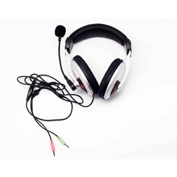 Enter HEADPHONES WITH MIC MODEL NO. EH-75, Buy Enter EH-55 Wired Headphone With Mic(Black and Red) online at low price in India ... Item model number, EH-55 .... Soun quality is everage and volume is not so loud along with this performance of microphone is not good for youtubers, satyamfilm , kartmy