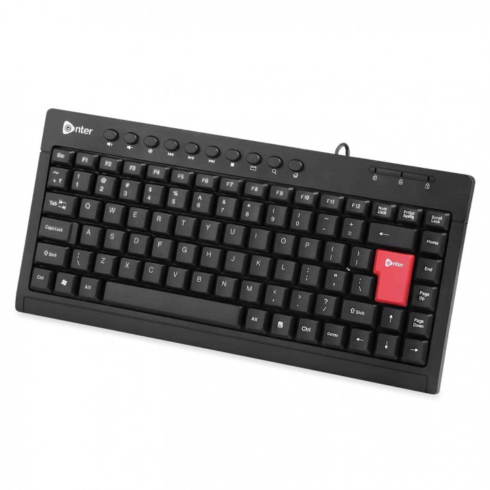Enter WIRED KEYBOARD MODEL NO. E-MK , Enter MULTIMEDIA USB KEYBOARD WIRED KEYBOARD E-MK/MKU With 1 yr warnty   Laptops & Computer Peripherals, Keyboard & Mouse, Keyboards, Buy Enter USB Mini Multimedia E-Mk Wired Keyboard online at low price in India on Amazon.in. Check out Enter USB Mini Multimedia E-Mk Wired Keyboard , y Enter E-Mk Wired USB Laptop Keyboard only for Rs. from Flipkart.com. Only Genuine Products. 30 Day Replacement Guarantee. Free Shipping. Cash O satyamfilm kartmy
