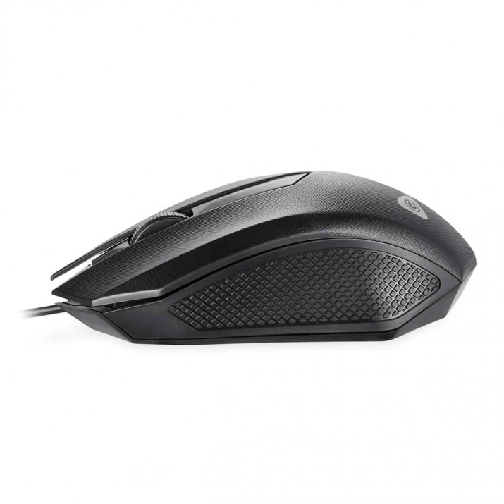 ENTER E-82 BU USB OPTICAL MOUSE 800dpi , Choose from a huge range of mouse from hp, logitech, apple, dell and more. ... OffersNo Cost EMI & 2 More. HP X3500 Wireless Comfort Mouse , Shop for USB, wireless, PS/2 and gaming mice from brands such as Logitech , Dell , HP, Microsoft .... AmazonBasics 3-Button USB Wired Mouse, Buy from the best range of Wireless Mouse, USB Optical Mouse for Laptop and Computer online at best price up, Buy Computer Mouse online at discounted prices on Snapdeal India. Shop online for PS/2, Wireless or USB Mouse for desktop & laptop
