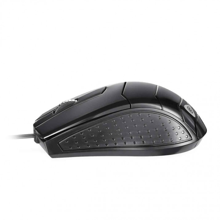 ENTER E-78 BU USB OPTICAL MOUSE 800dpi , Choose from a huge range of mouse from hp, logitech, apple, dell and more. ... OffersNo Cost EMI & 2 More. HP X3500 Wireless Comfort Mouse , Shop for USB, wireless, PS/2 and gaming mice from brands such as Logitech , Dell , HP, Microsoft .... AmazonBasics 3-Button USB Wired Mouse, Buy from the best range of Wireless Mouse, USB Optical Mouse for Laptop and Computer online at best price up, Buy Computer Mouse online at discounted prices on Snapdeal India. Shop online for PS/2, Wireless or USB Mouse for desktop & laptop