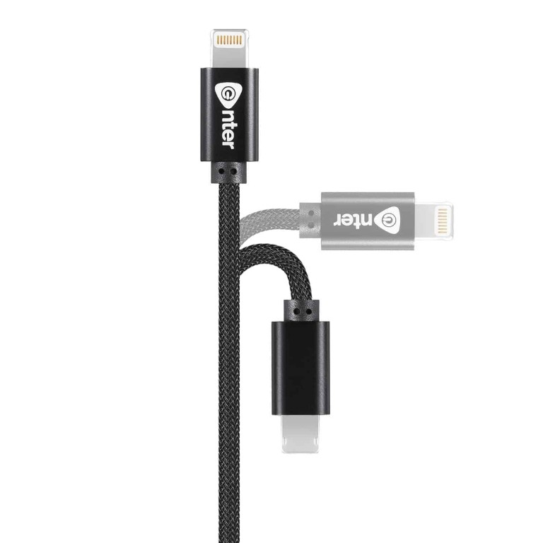 quick charging cable, Mobile PhonesTabletsTVs & Appliances SaleComputers & AccessoriesBuy Amazon EchoMobile Sale On eBay. Smart Savings On Top Brand. Grab The Best Deal! Smartphone owners want to charge them up quickly, and these are the fastest charging cables you can currently buy for your device, , Smartphone owners want to charge them up quickly, and these are the fastest charging cables you can currently buy for your device, USB Cable,Data Cable,Fast Charging cable,Quick Charging Cable & Data Transfer cable For All Android Mobiles, Smartphones, Tabs, E-Readers, Camera, How do I know if my device has Qualcomm® Quick Charge™ technology? ... Q6: Does it matter what type of charging cable is used with a Quick Charge