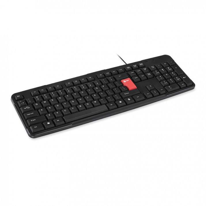 Enter WIRED KEYBOARD MODEL NO. E-KB503 , Enter MULTIMEDIA USB KEYBOARD WIRED KEYBOARD E-MK/MKU With 1 yr warnty | Laptops & Computer Peripherals, Keyboard & Mouse, Keyboards, Buy Enter USB Mini Multimedia E-Mk Wired Keyboard online at low price in India on Amazon.in. Check out Enter USB Mini Multimedia E-Mk Wired Keyboard , y Enter E-Mk Wired USB Laptop Keyboard only for Rs. from Flipkart.com. Only Genuine Products. 30 Day Replacement Guarantee. Free Shipping. Cash O satyamfilm kartmy